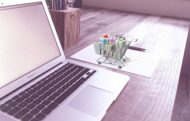 Tips de marketing digital para incentivar el consumo en línea de productos de supermercado