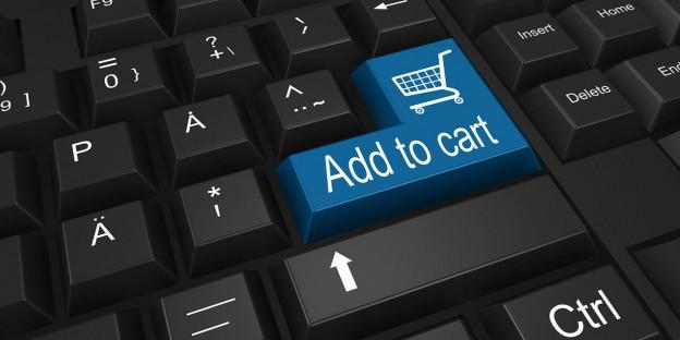 Ventajas del e-commerce para el pequeño minorista