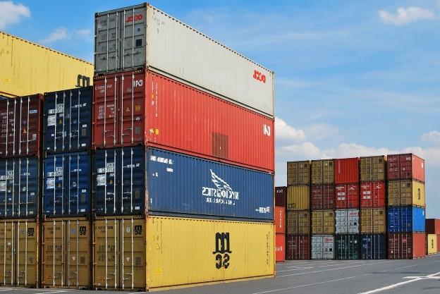 Cross Border y los nuevos retos del comercio electrónico en España