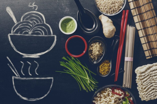 unagras-alimentos-orgánicos-continúan-siendo-tendencia-consumo