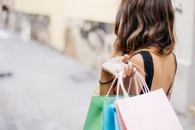 6 características de los consumidores